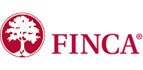 FINCA Tajikistan Logo